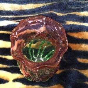 Accents - A Telaflora Vase